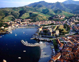 collioure_apartment_from_air.jpg
